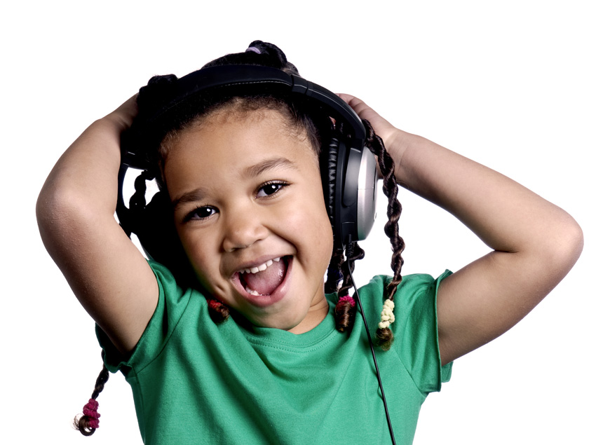 noisybeathing